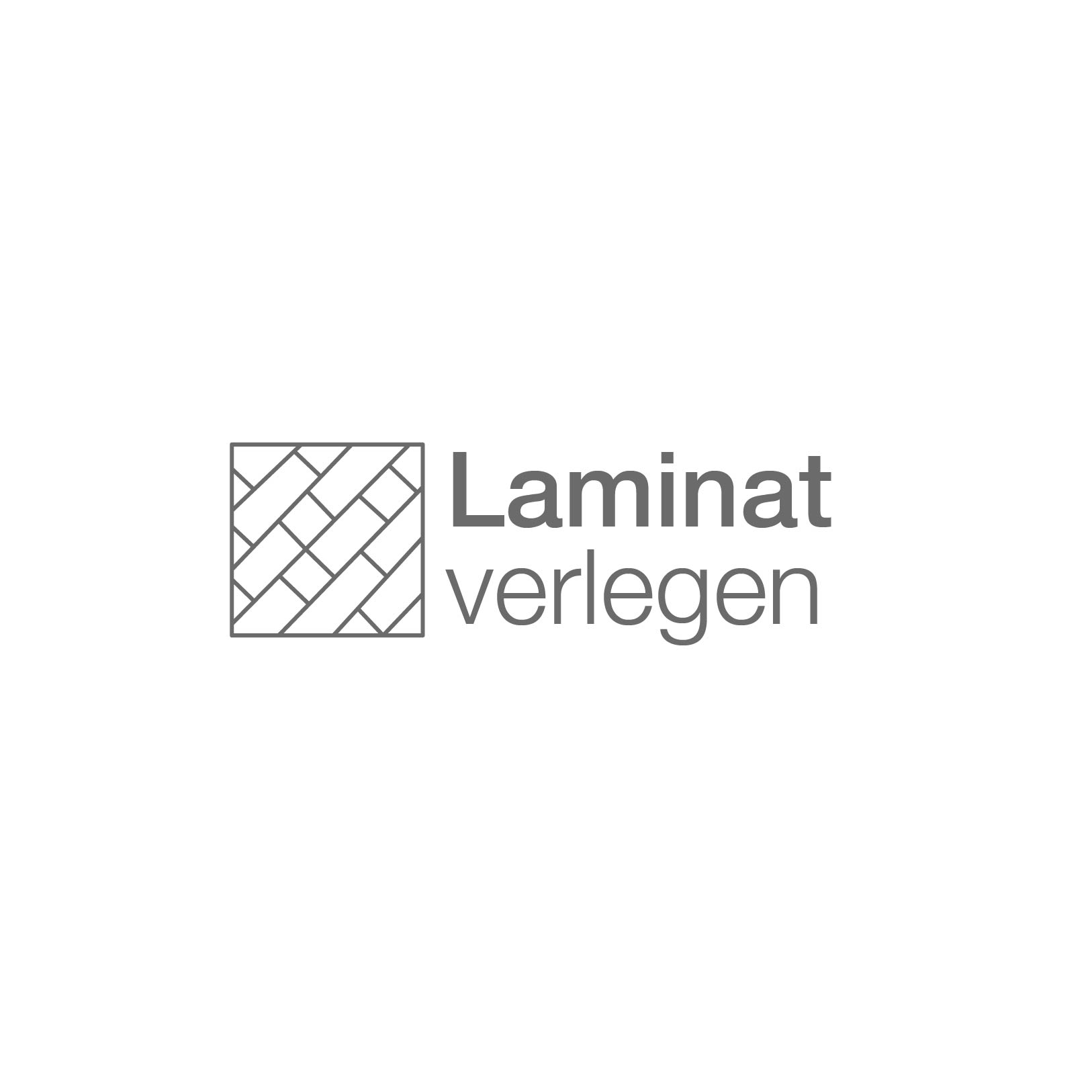 Laminat-verlegen