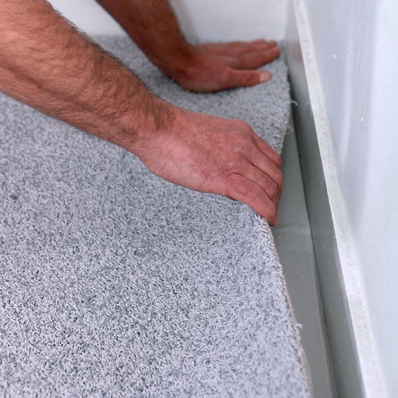 teppich-verlegen