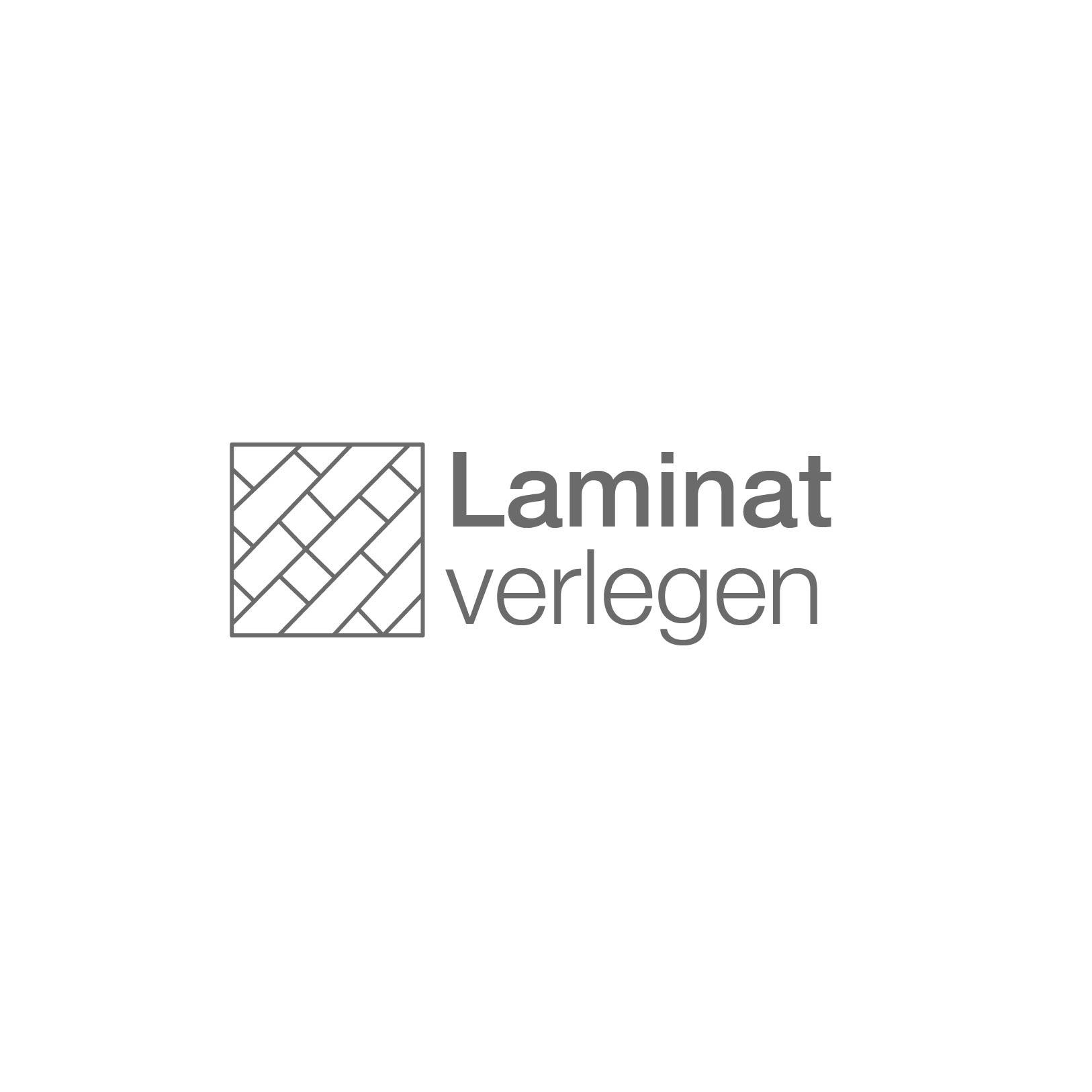Laminat-verlegen-Bodenleger-München